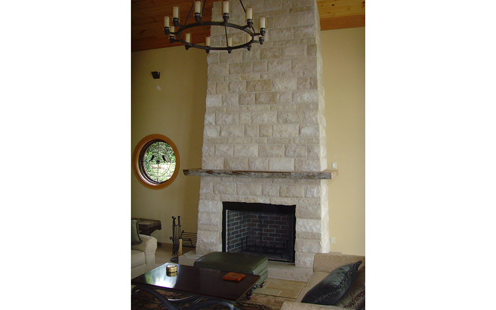 11_Fireplace mantle 001.JPG
