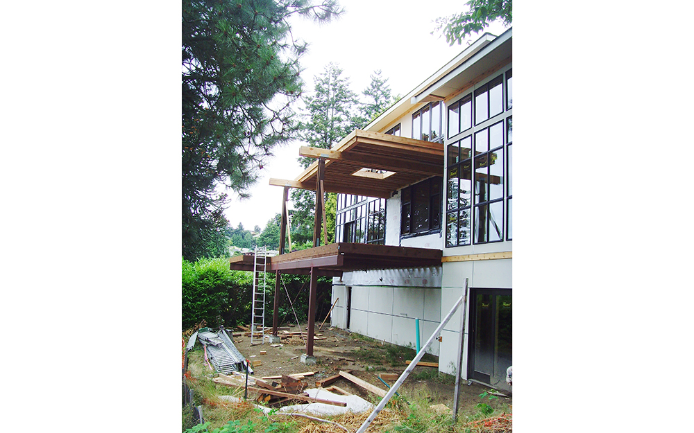 14_Deck canopy - overall 002 7-14-09.jpg