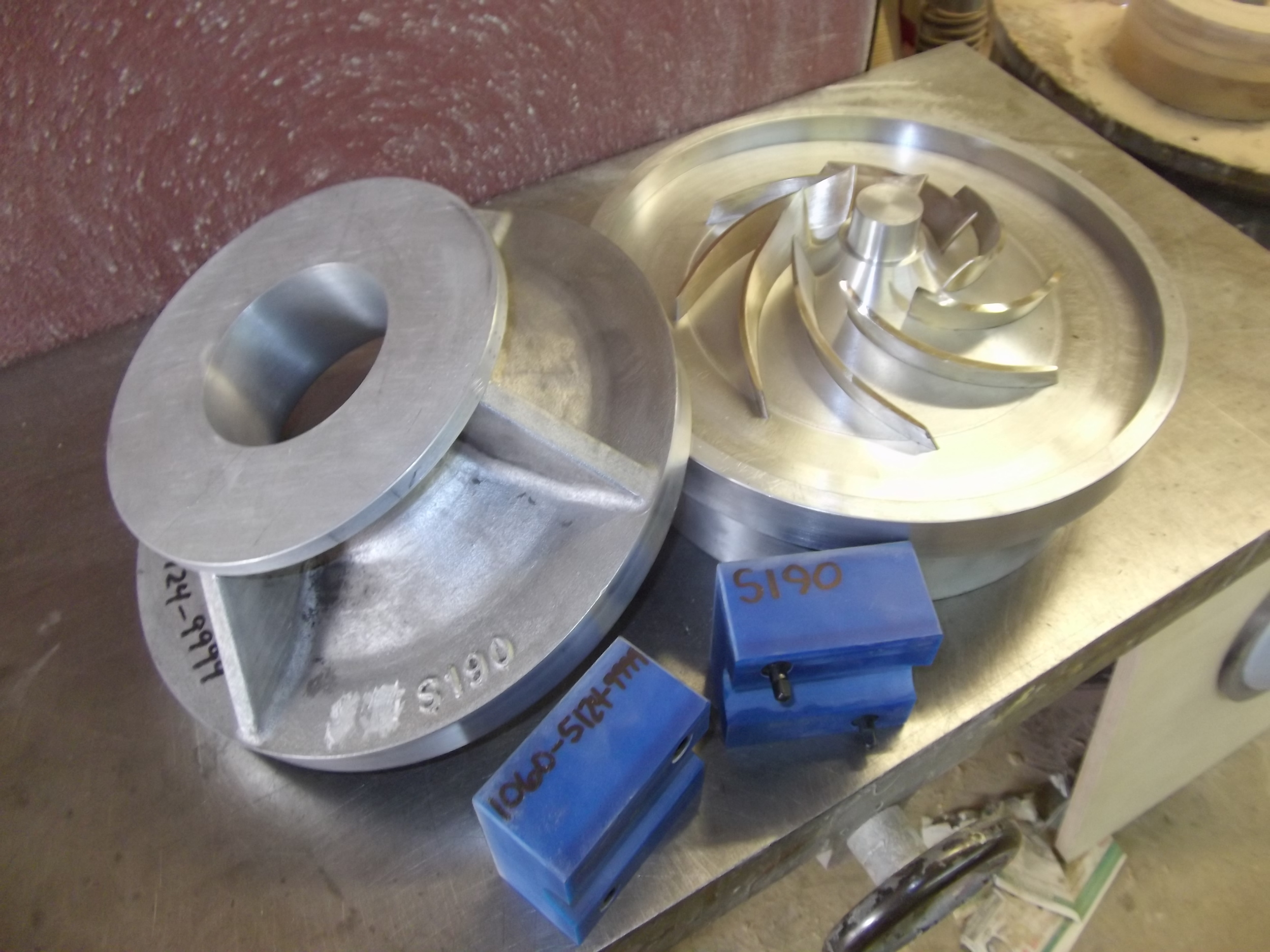 ALUM BRASS IMPELLER.JPG