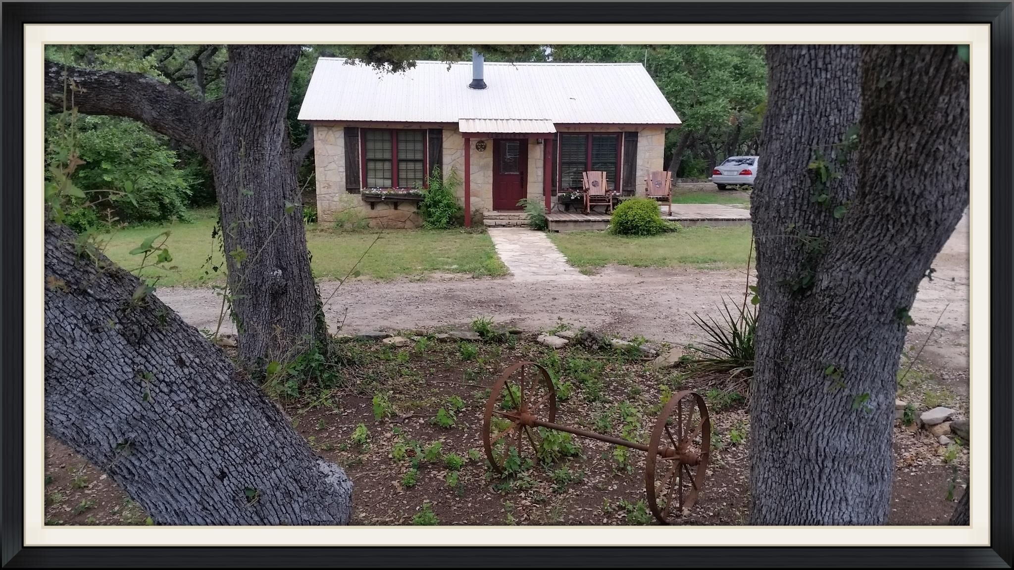 cottage 6-28-16.jpg