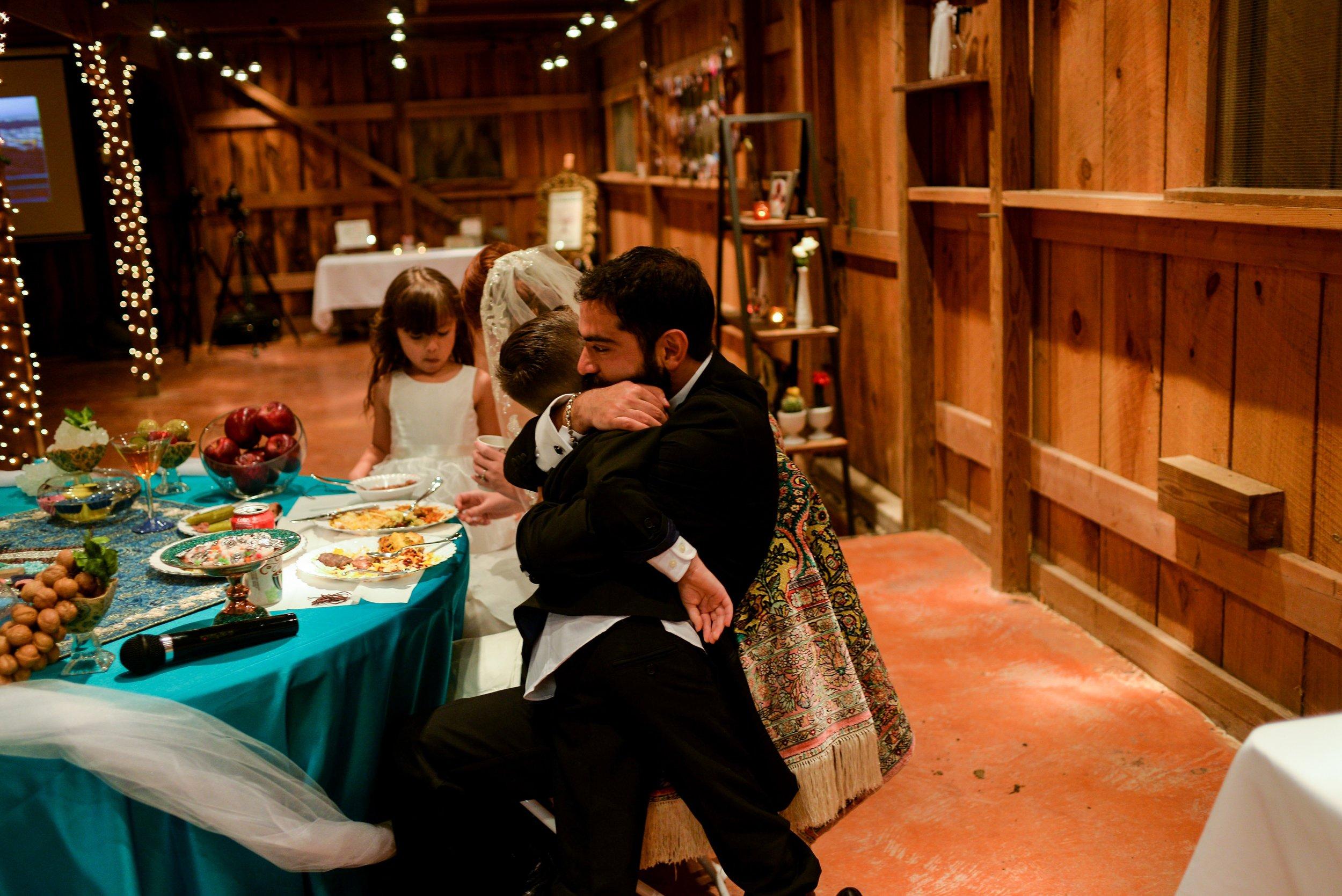 dinner party groom and boy.jpg