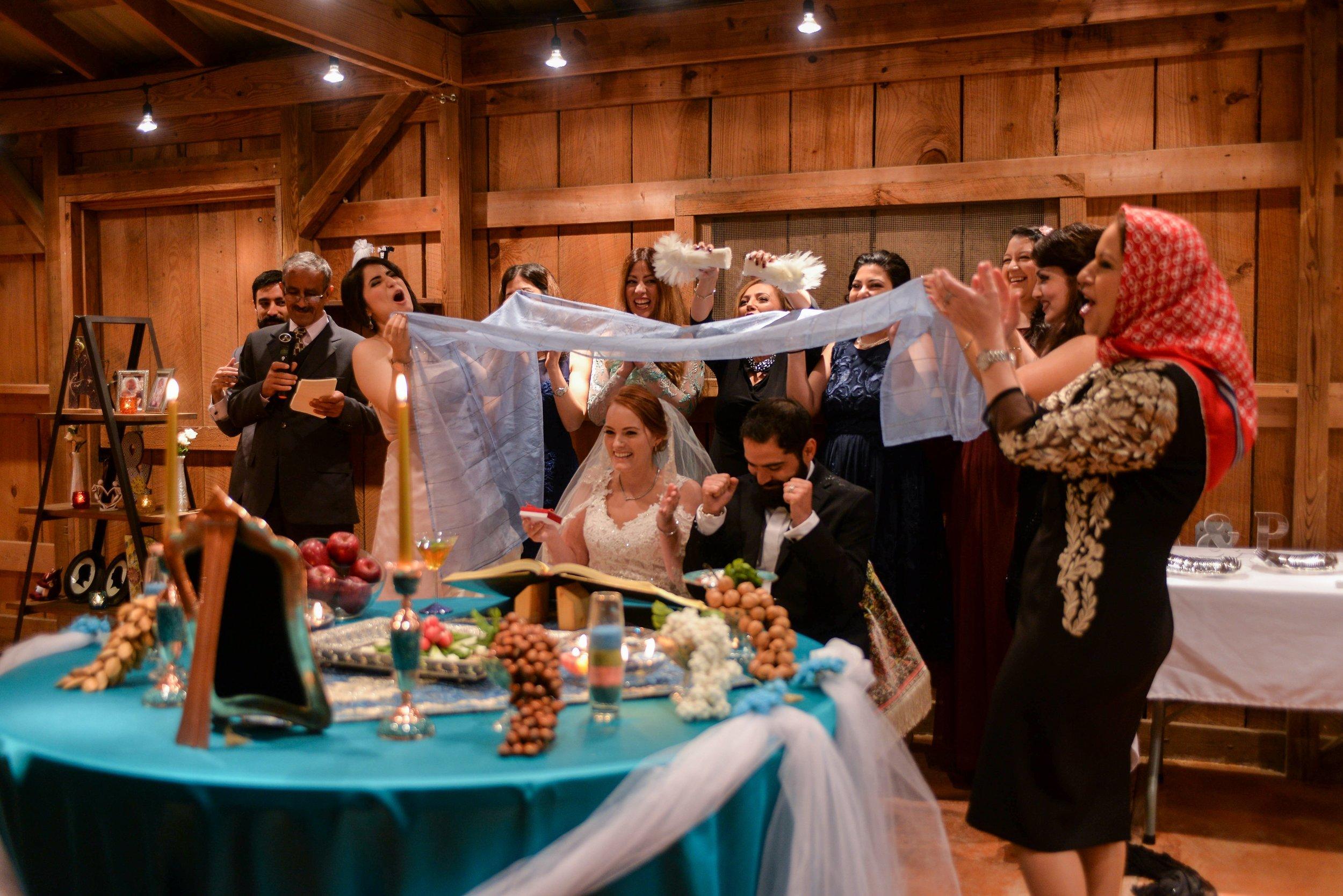 bride at book.jpg