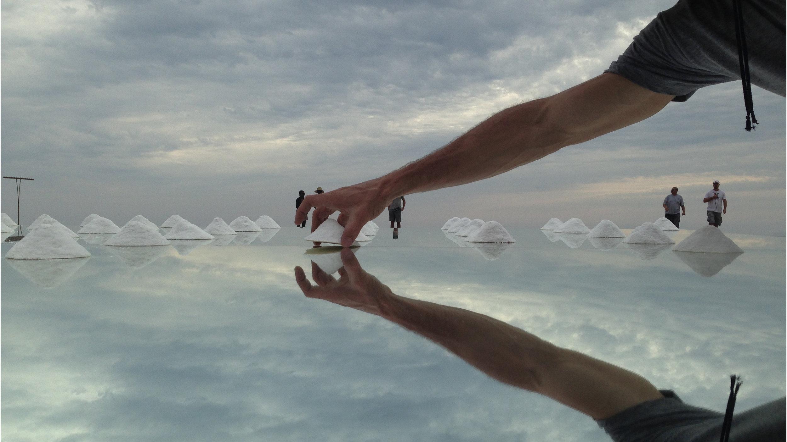 talenti mirror-1.jpg
