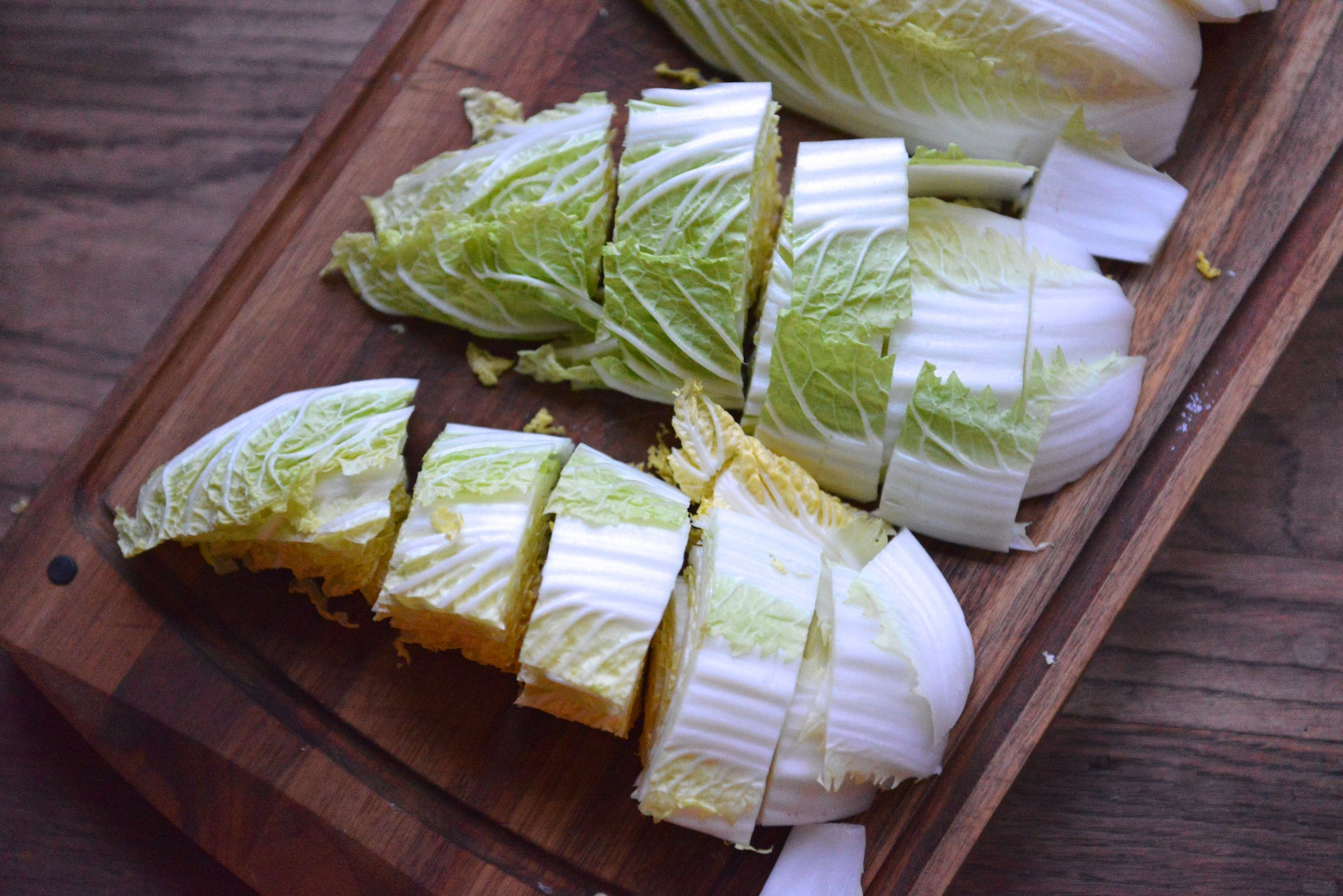 Chopped cabbage.JPG