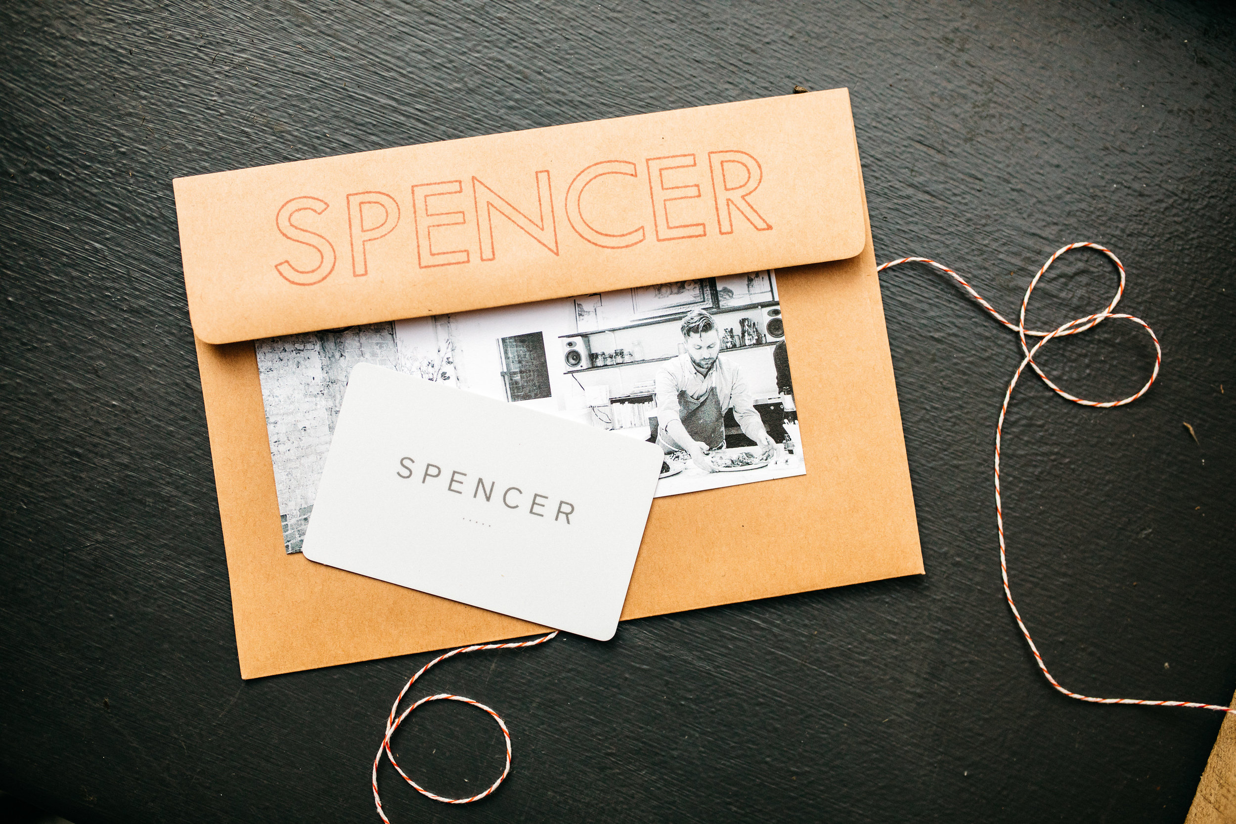 spencer-12-17-25 copy.jpg