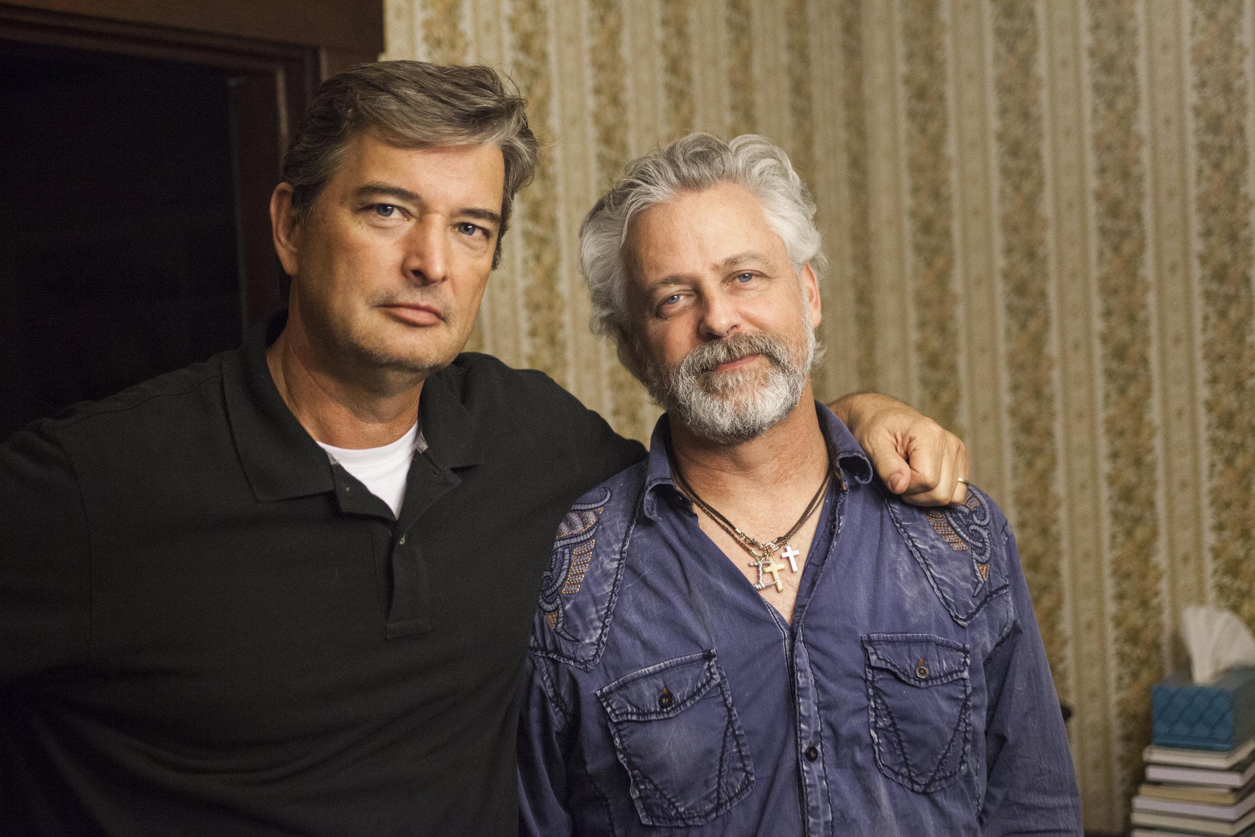 Poopa & Johnathan.jpg
