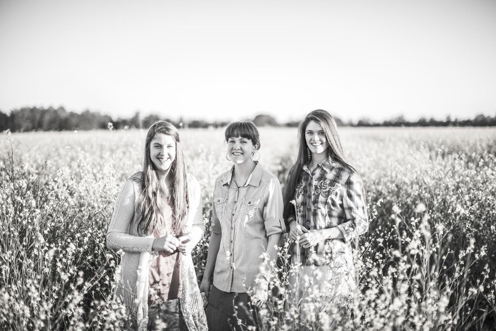 3 girls 4 .jpg