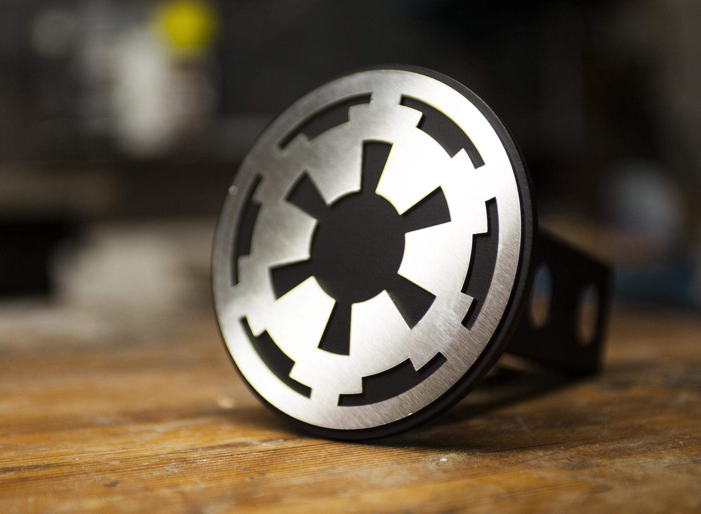 New Imperial Crest THC 1.jpg