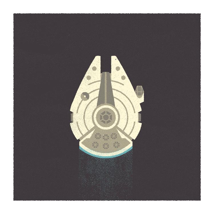 Mellinium+Falcon_Star+Wars-01.jpg