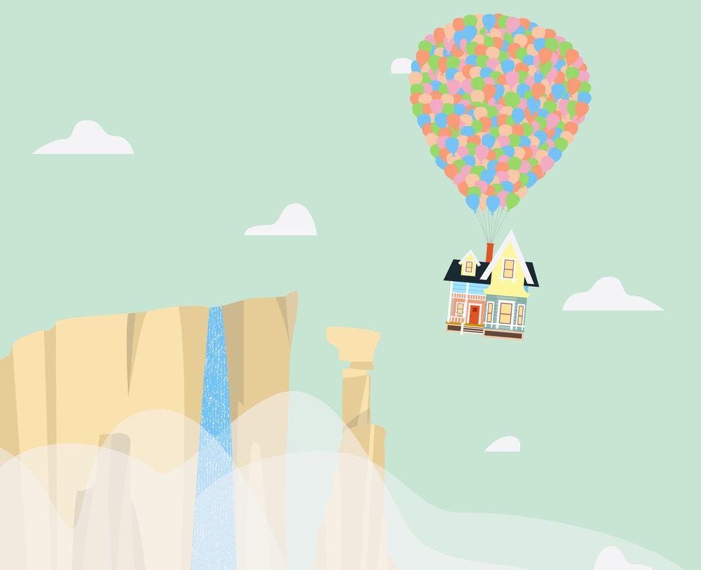 UP_Paradise+Falls-01.jpg