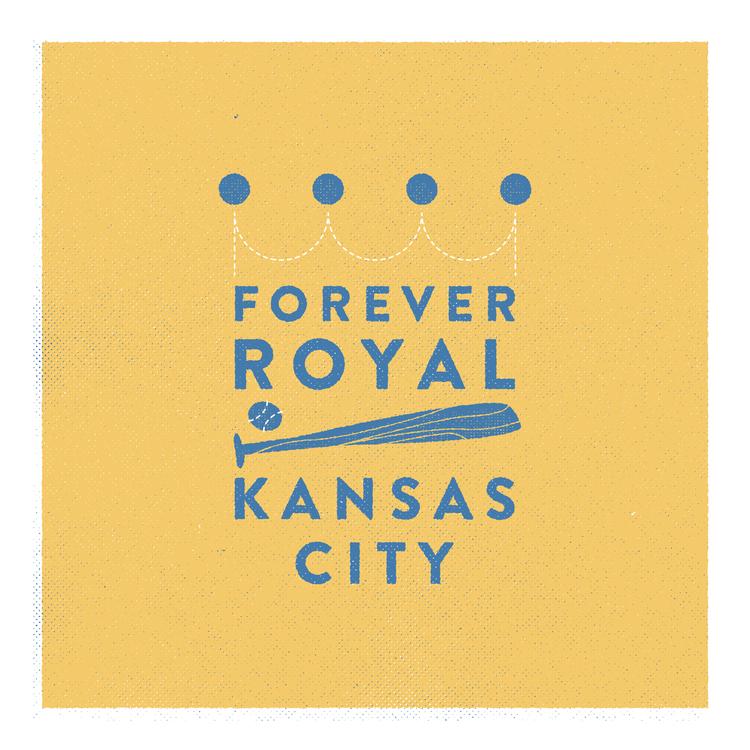 KC+Royals+WS-01.jpg