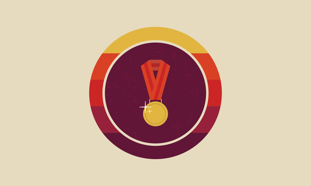 Go_For_Gold-01.jpg