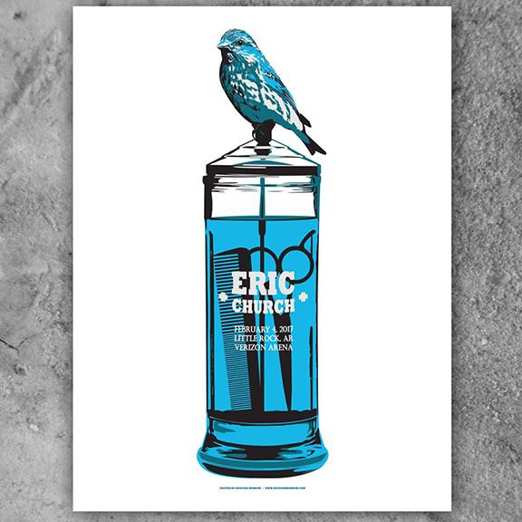 ericchurch_website.jpg