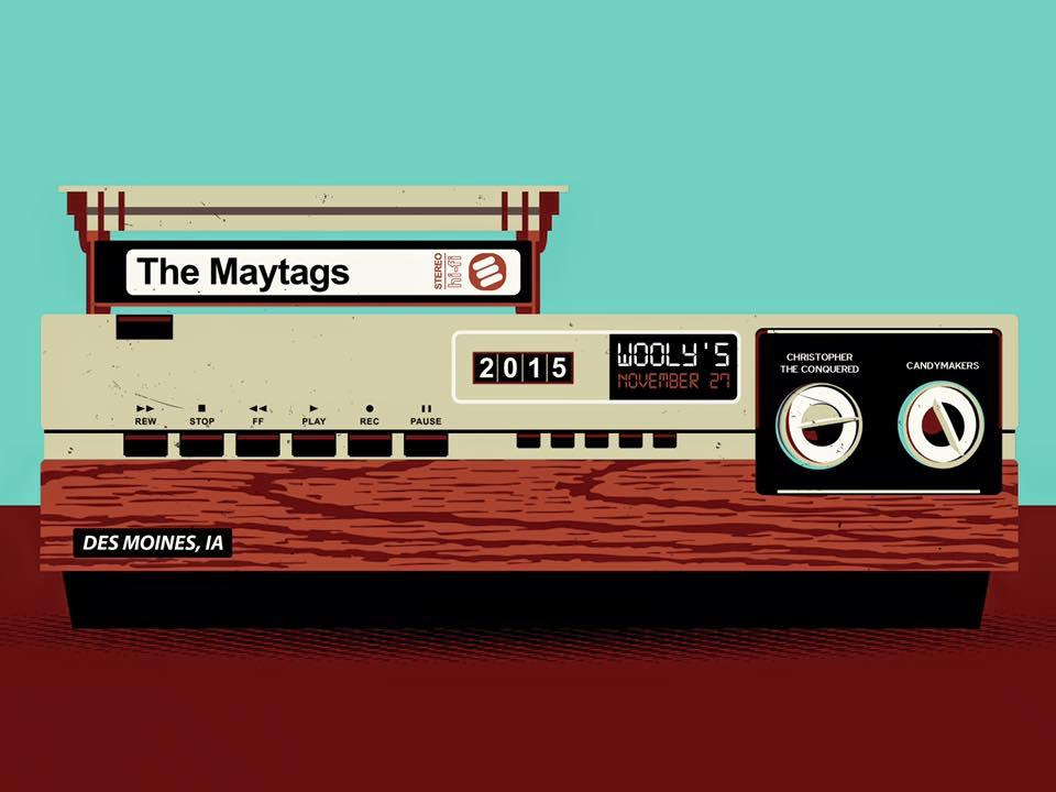 maytags_tapecassette.jpg