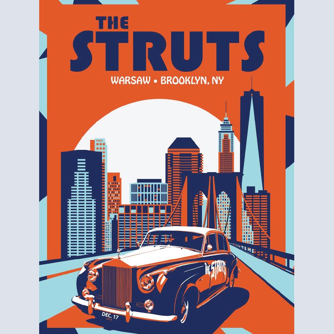 Struts_Brooklyn.jpg
