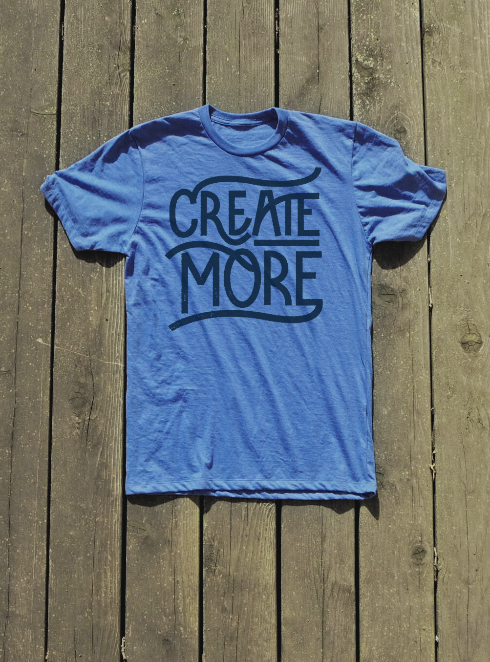 CreateMore_Hblue.png