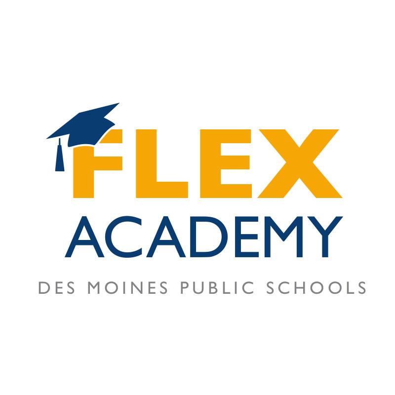 Flex Academy | 2nd Quarter 2019