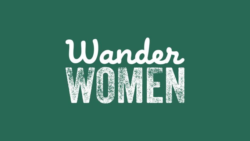 WanderWomen.jpg