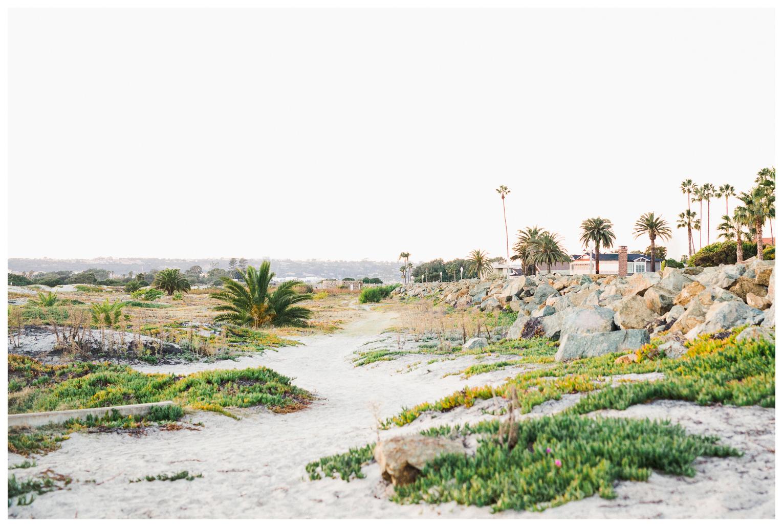 Coronado-Island-Allison-Sullivan-01.jpg