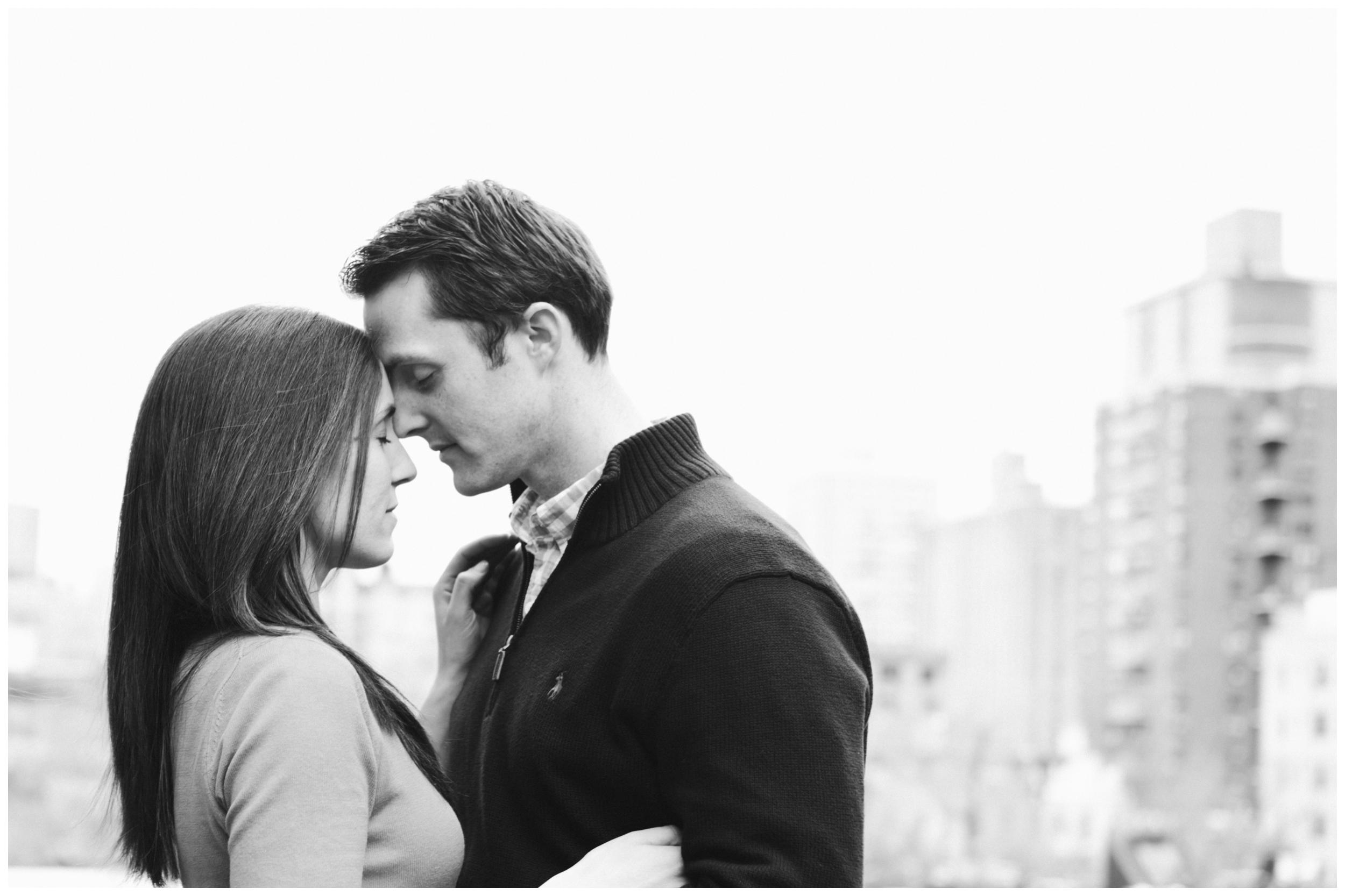 14-NYC-Rooftop-Engagement-Session-Allison-Sullivan.jpg