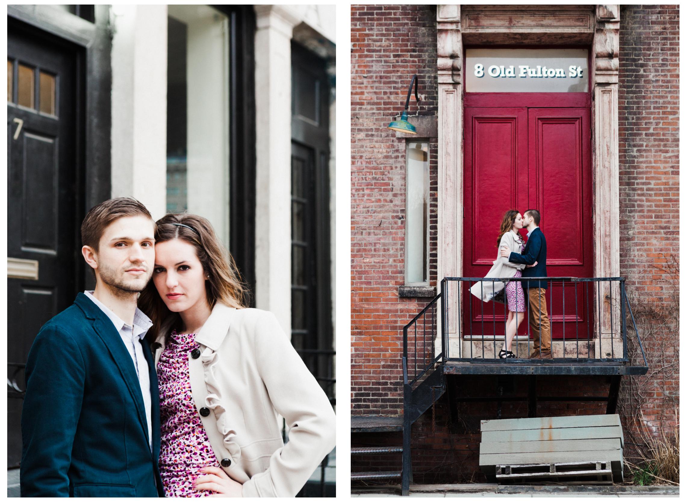 15-Brooklyn-Dumbo-Engagement-Session-Allison-Sullivan.jpg