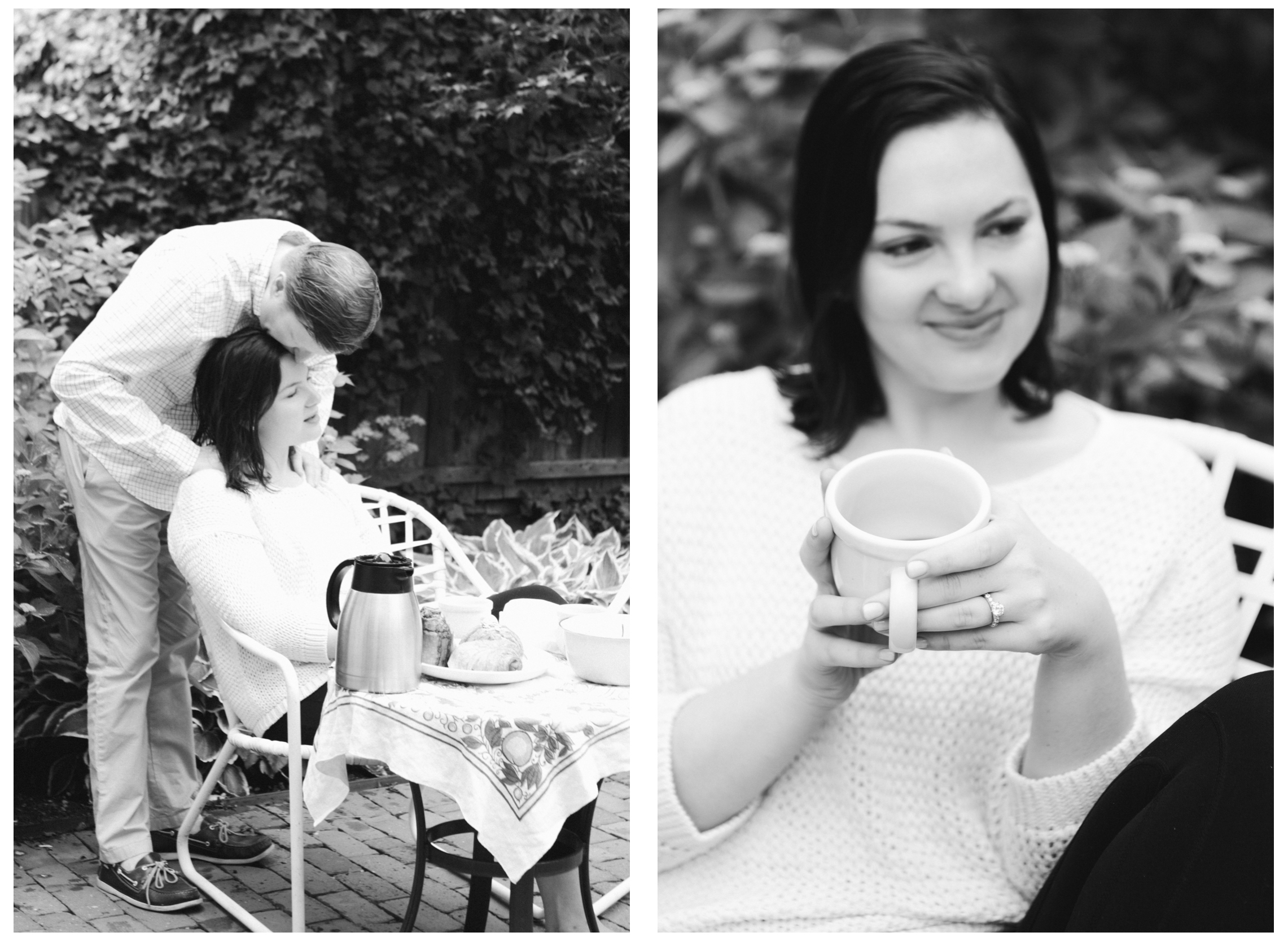 20-Cambridge-At-Home-Engagement-Session-Allison-Sullivan.jpg