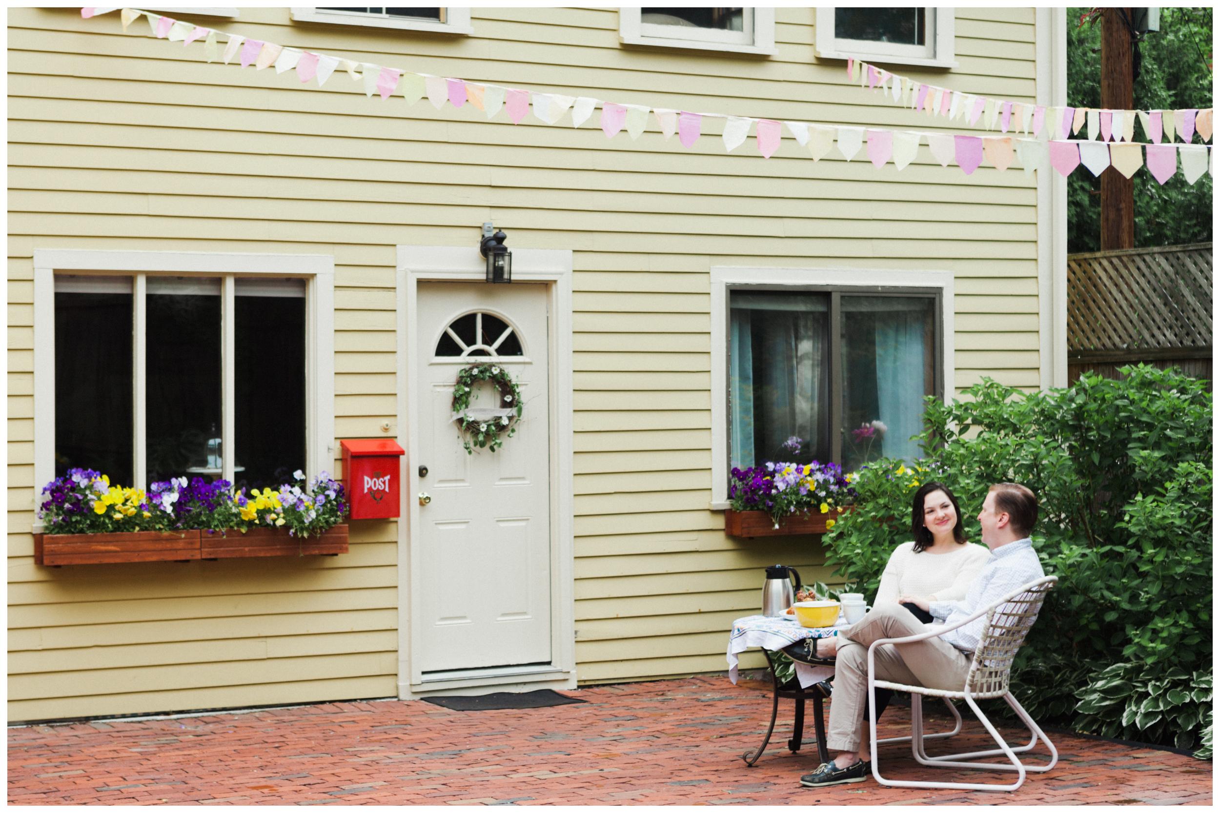 24-Cambridge-At-Home-Engagement-Session-Allison-Sullivan.jpg
