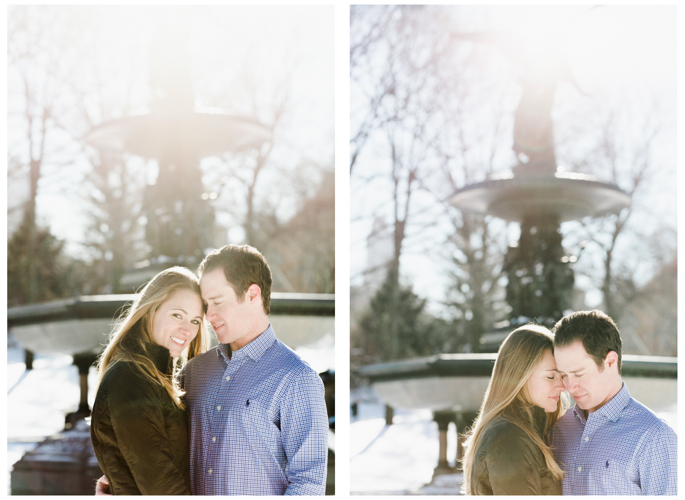 25-Central-Park-Winter-Engagement-Session-Allison-Sullivan.jpg