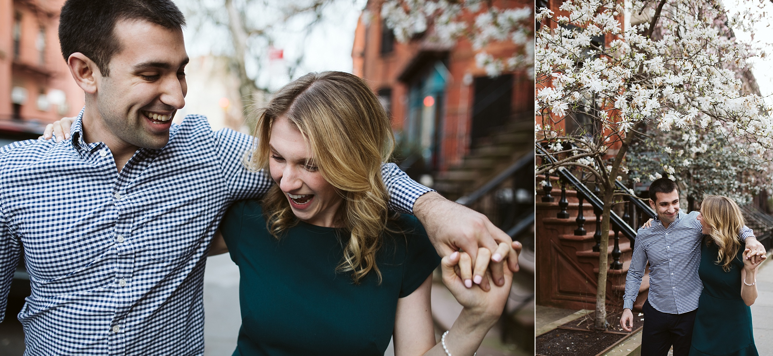 Allison Sullivan - Park Slope + Prospect Park Brooklyn Engagement Session 0002.JPG