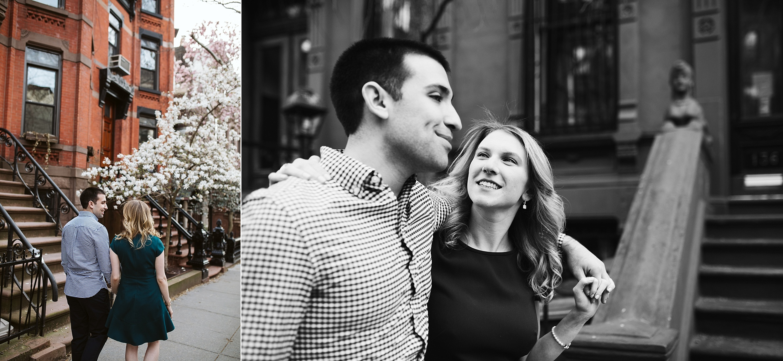Allison Sullivan - Park Slope + Prospect Park Brooklyn Engagement Session 0003.JPG