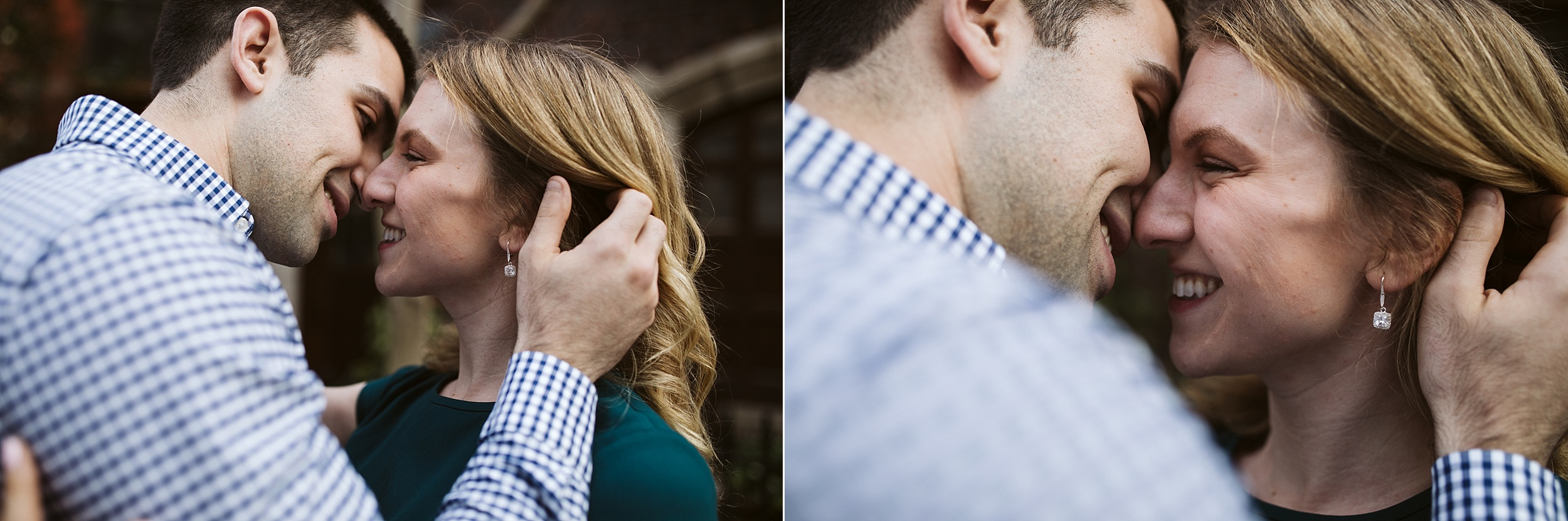 Allison Sullivan - Park Slope + Prospect Park Brooklyn Engagement Session 0007.JPG