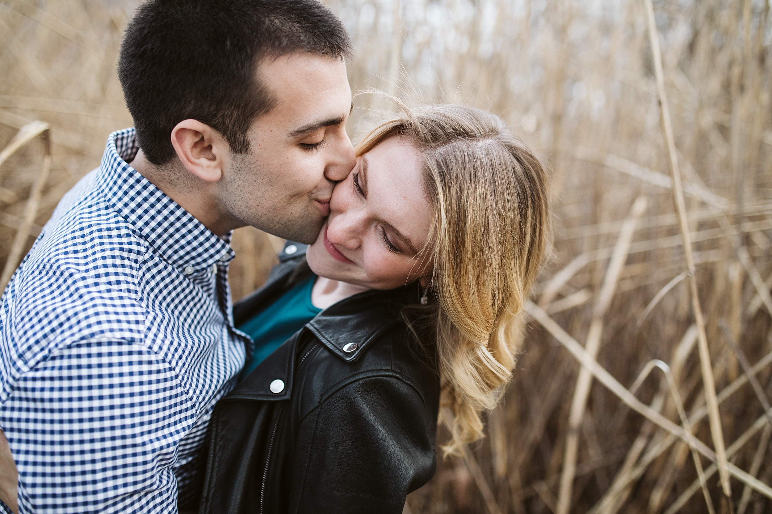 Allison Sullivan - Park Slope + Prospect Park Brooklyn Engagement Session 0011.JPG