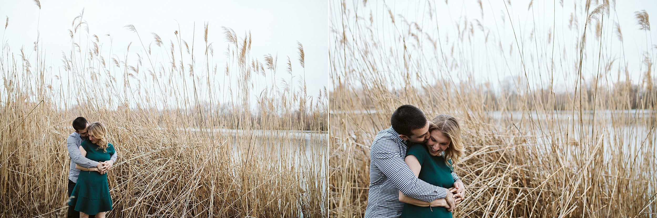 Allison Sullivan - Park Slope + Prospect Park Brooklyn Engagement Session 0014.JPG