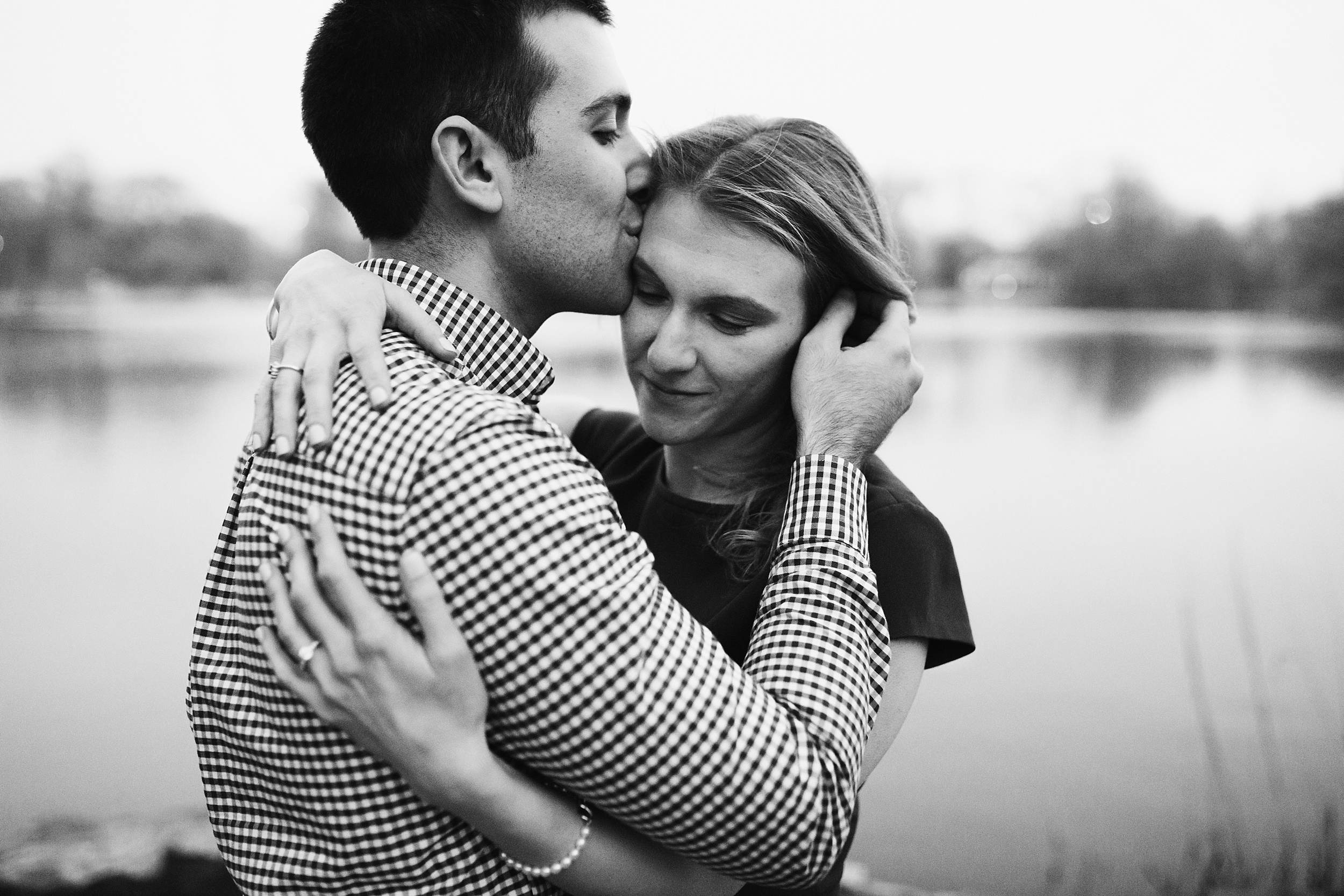Allison Sullivan - Park Slope + Prospect Park Brooklyn Engagement Session 0022.JPG