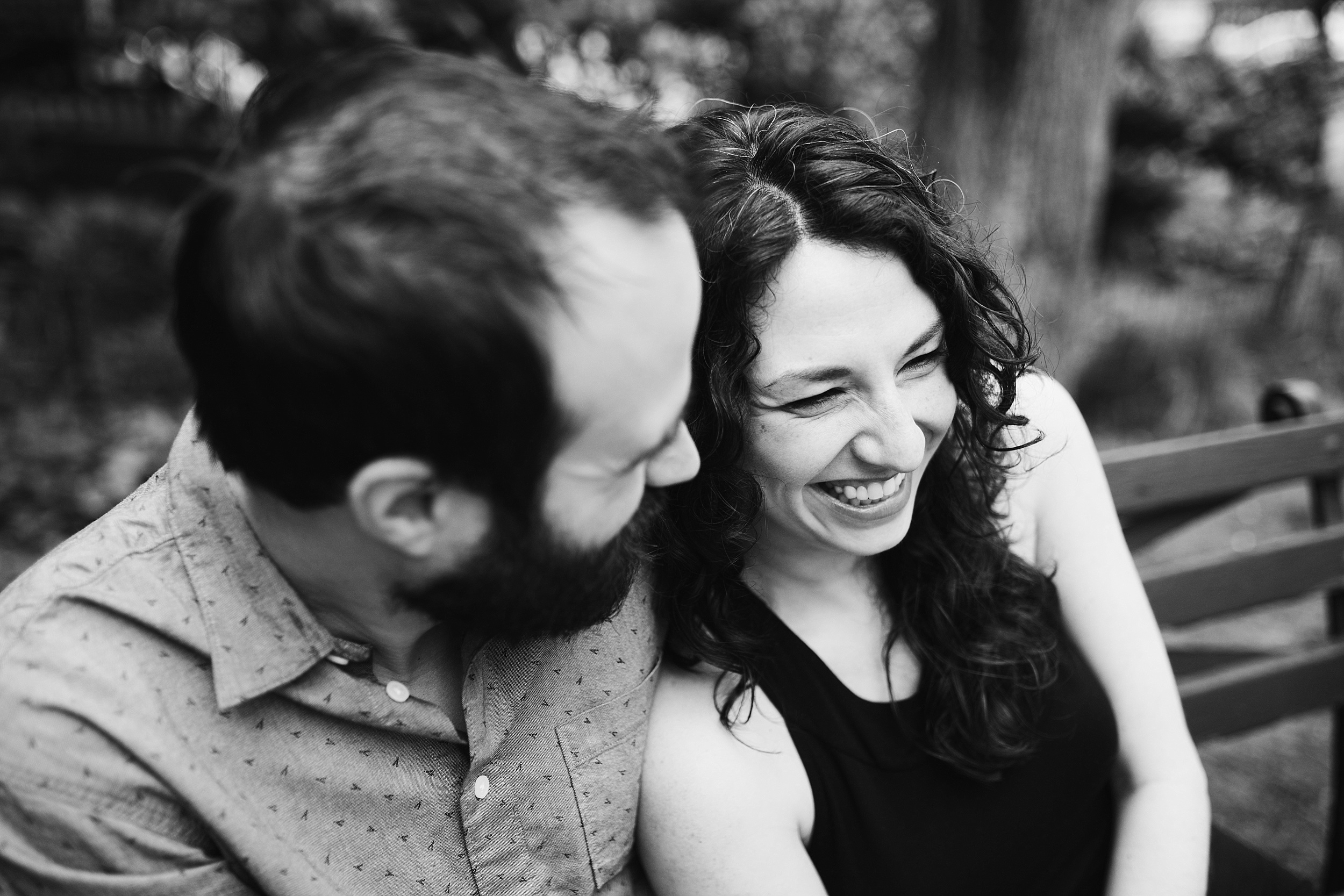 Allison-Sullivan-Brooklyn-Cobble-Hill-Engagement-Session_05.JPG