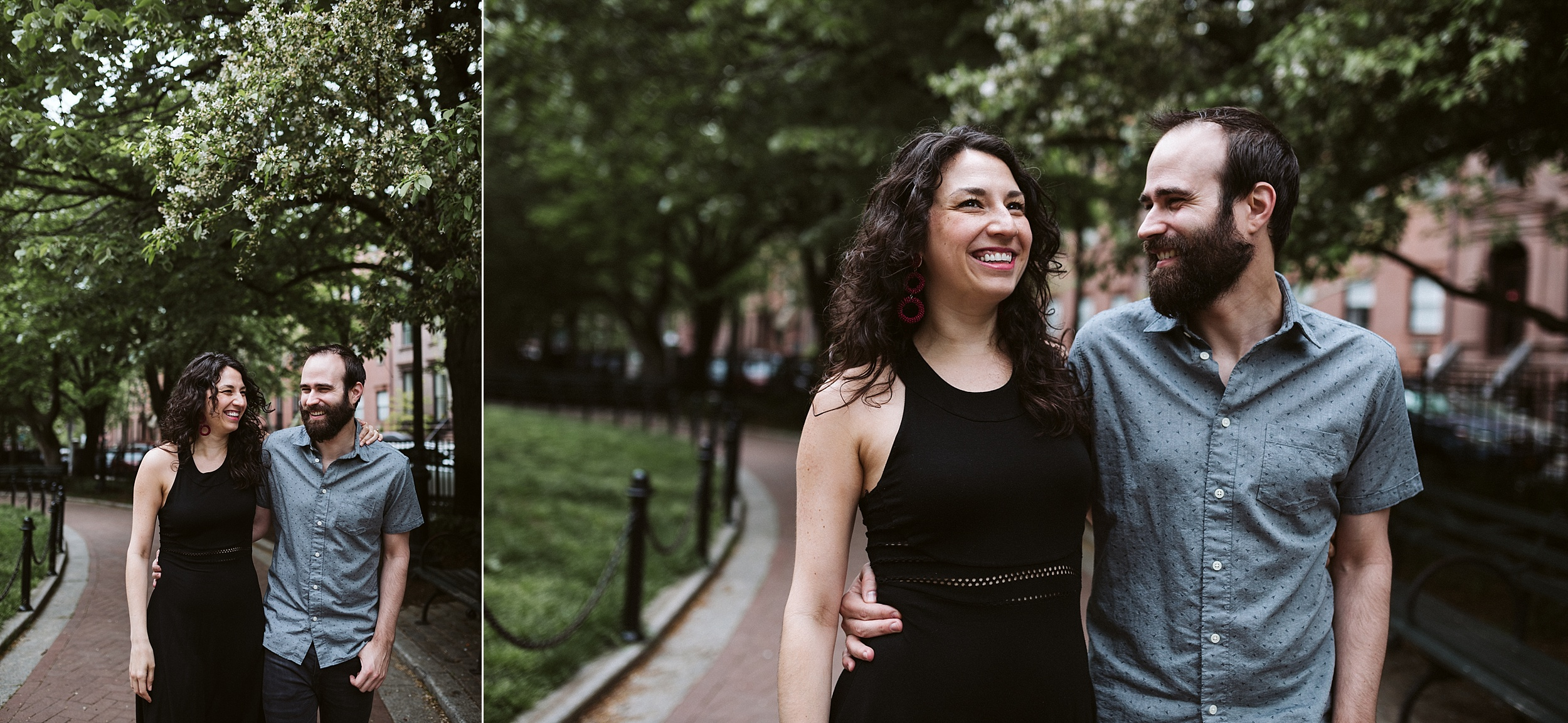 Allison-Sullivan-Brooklyn-Cobble-Hill-Engagement-Session_06.JPG