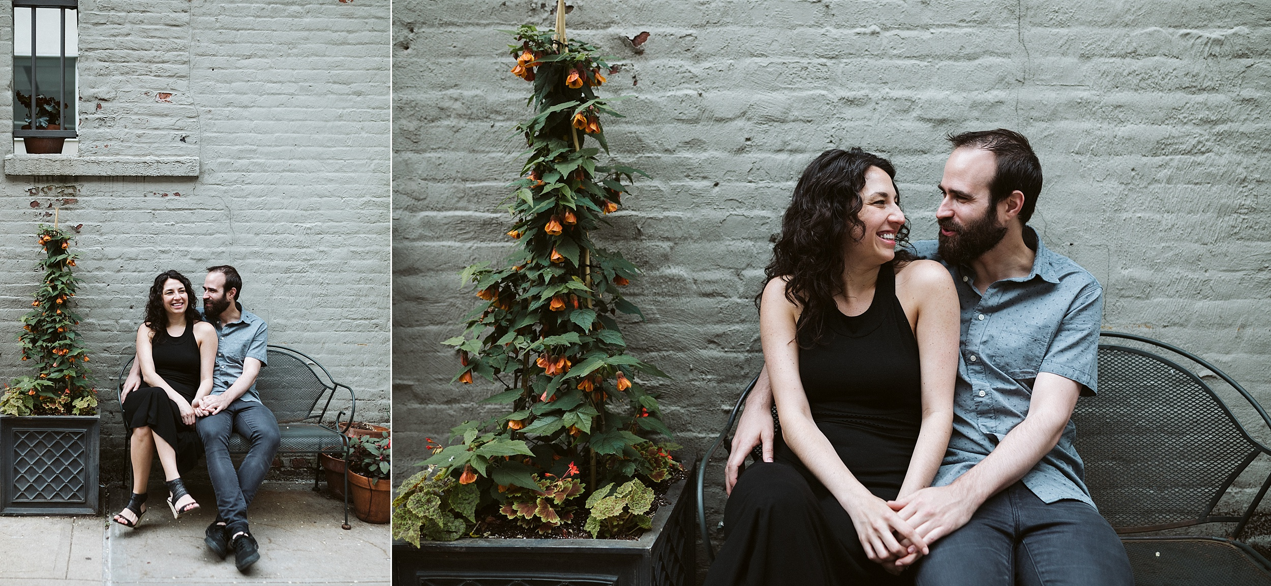 Allison-Sullivan-Brooklyn-Cobble-Hill-Engagement-Session_10.JPG
