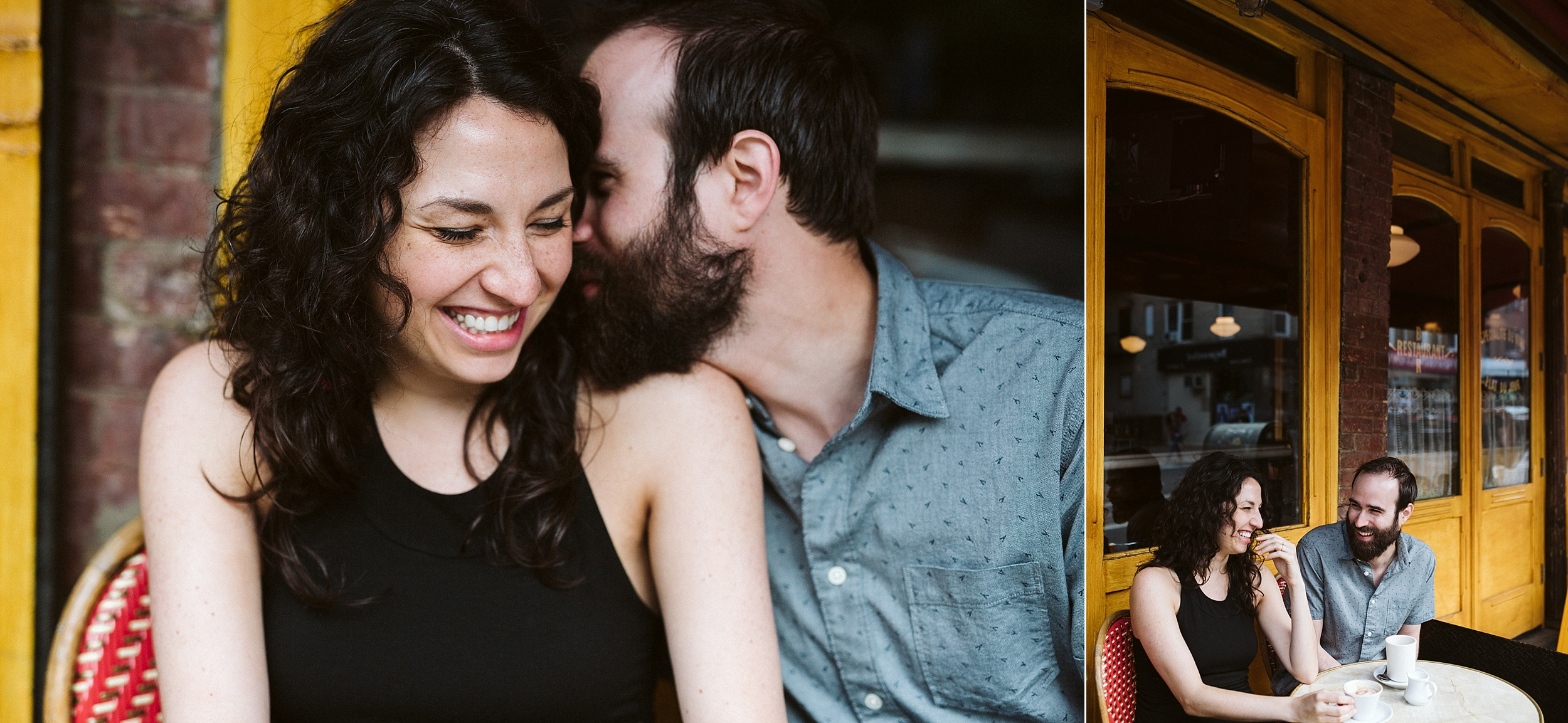 Allison-Sullivan-Brooklyn-Cobble-Hill-Engagement-Session_19.JPG