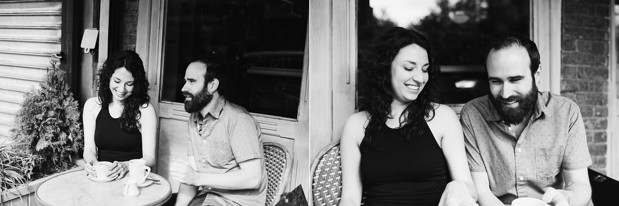Allison-Sullivan-Brooklyn-Cobble-Hill-Engagement-Session_20.JPG