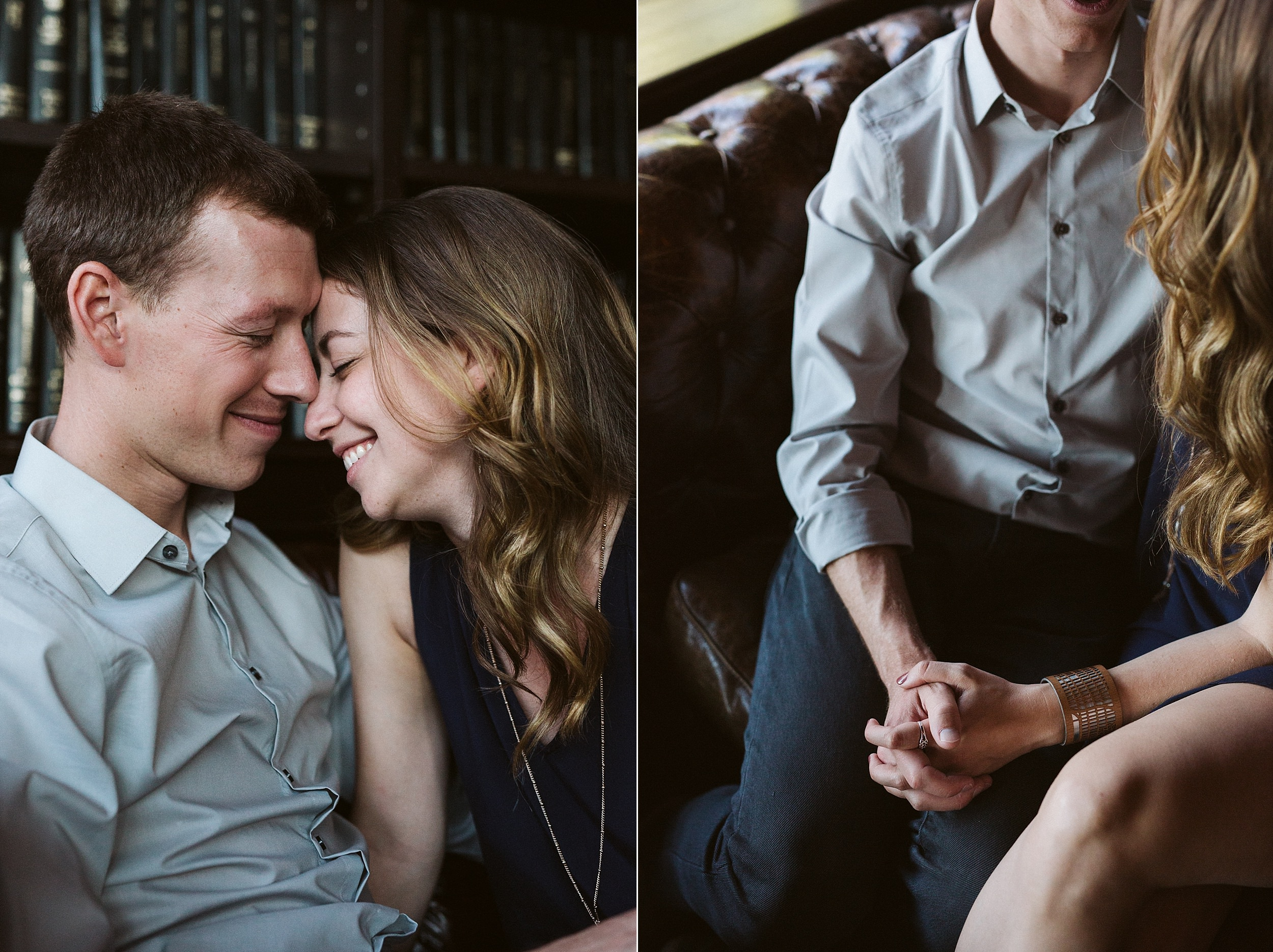 Allison-Sullivan_Park-Slope-Engagement-Session_08.JPG