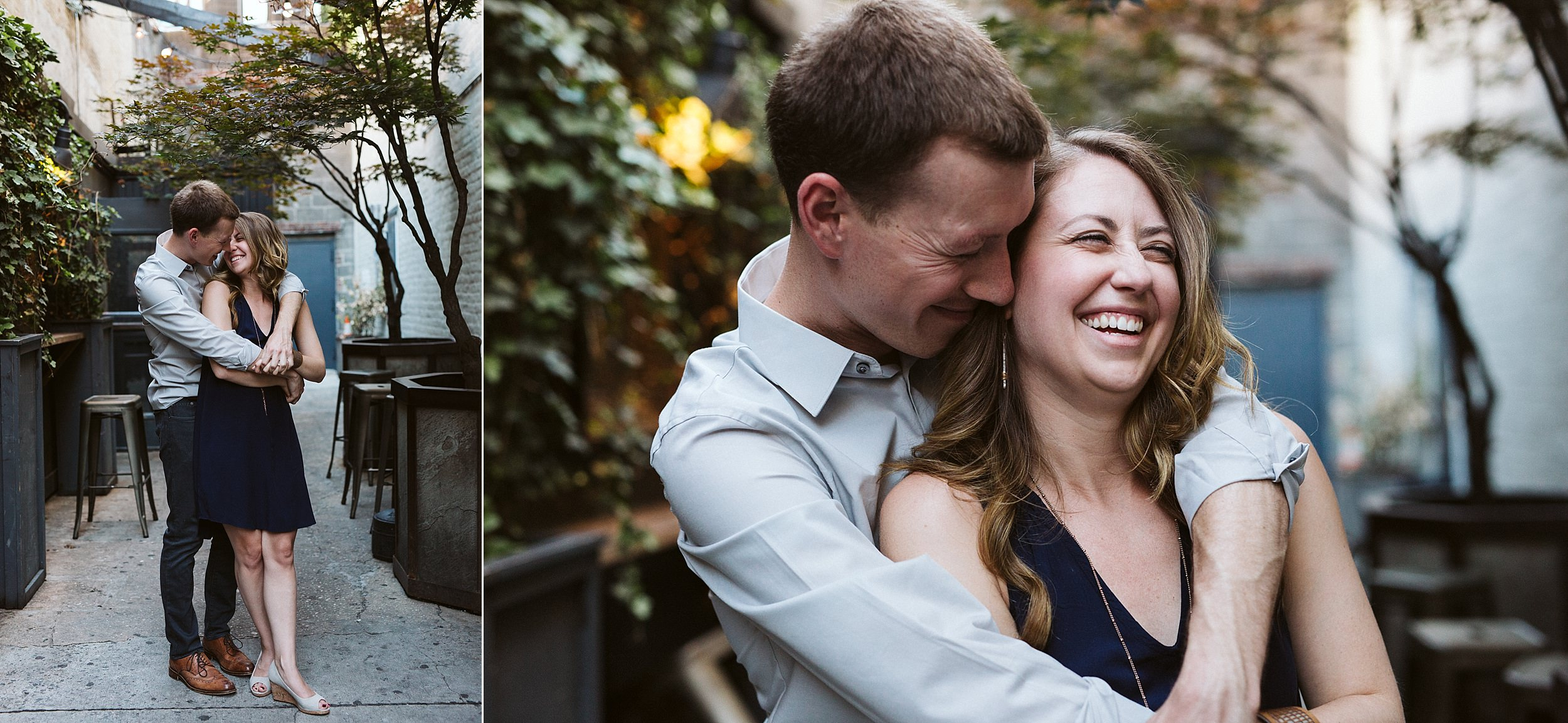 Allison-Sullivan_Park-Slope-Engagement-Session_18.JPG