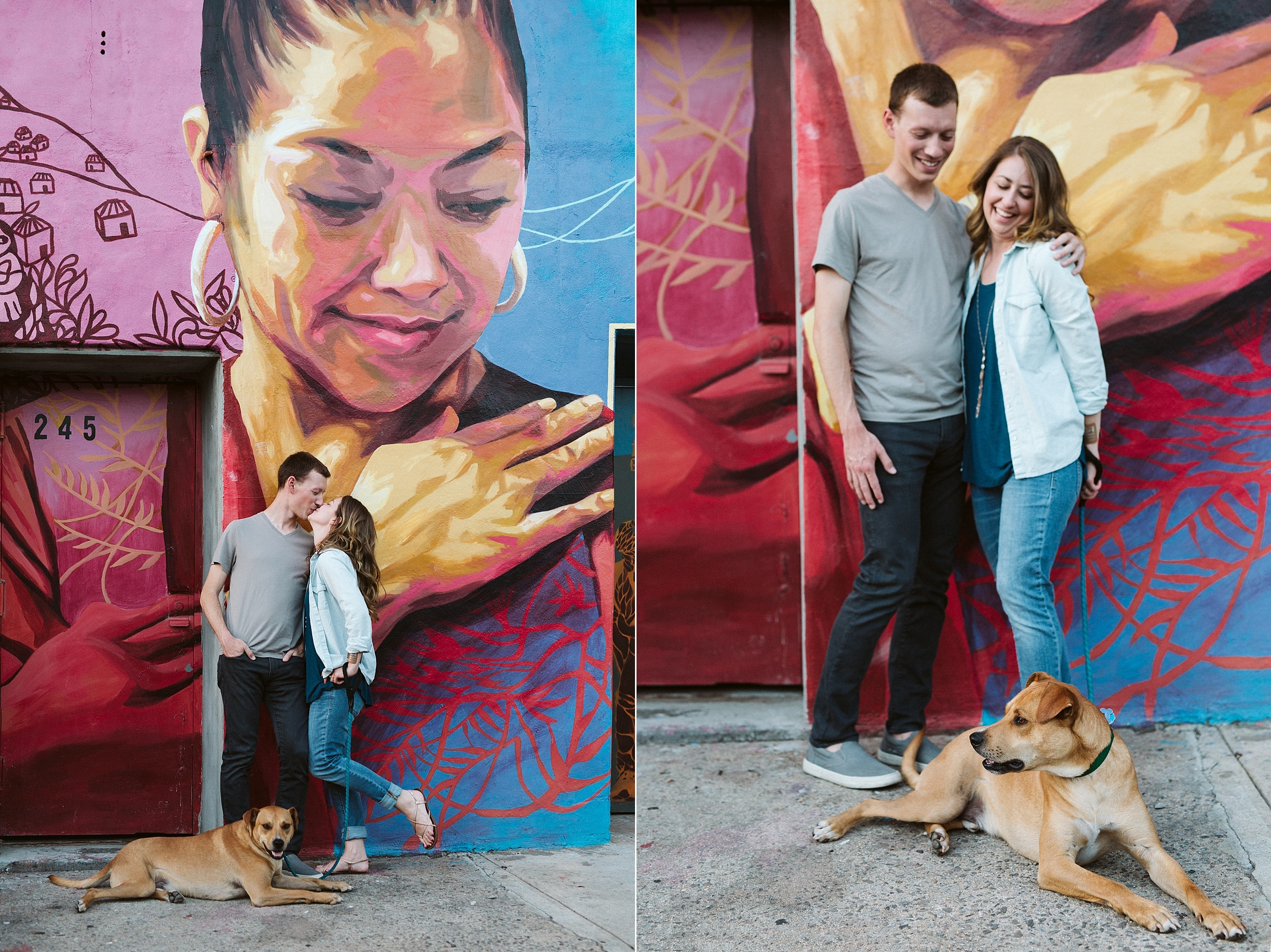 Allison-Sullivan_Greenwood-Engagement-Session_25.JPG