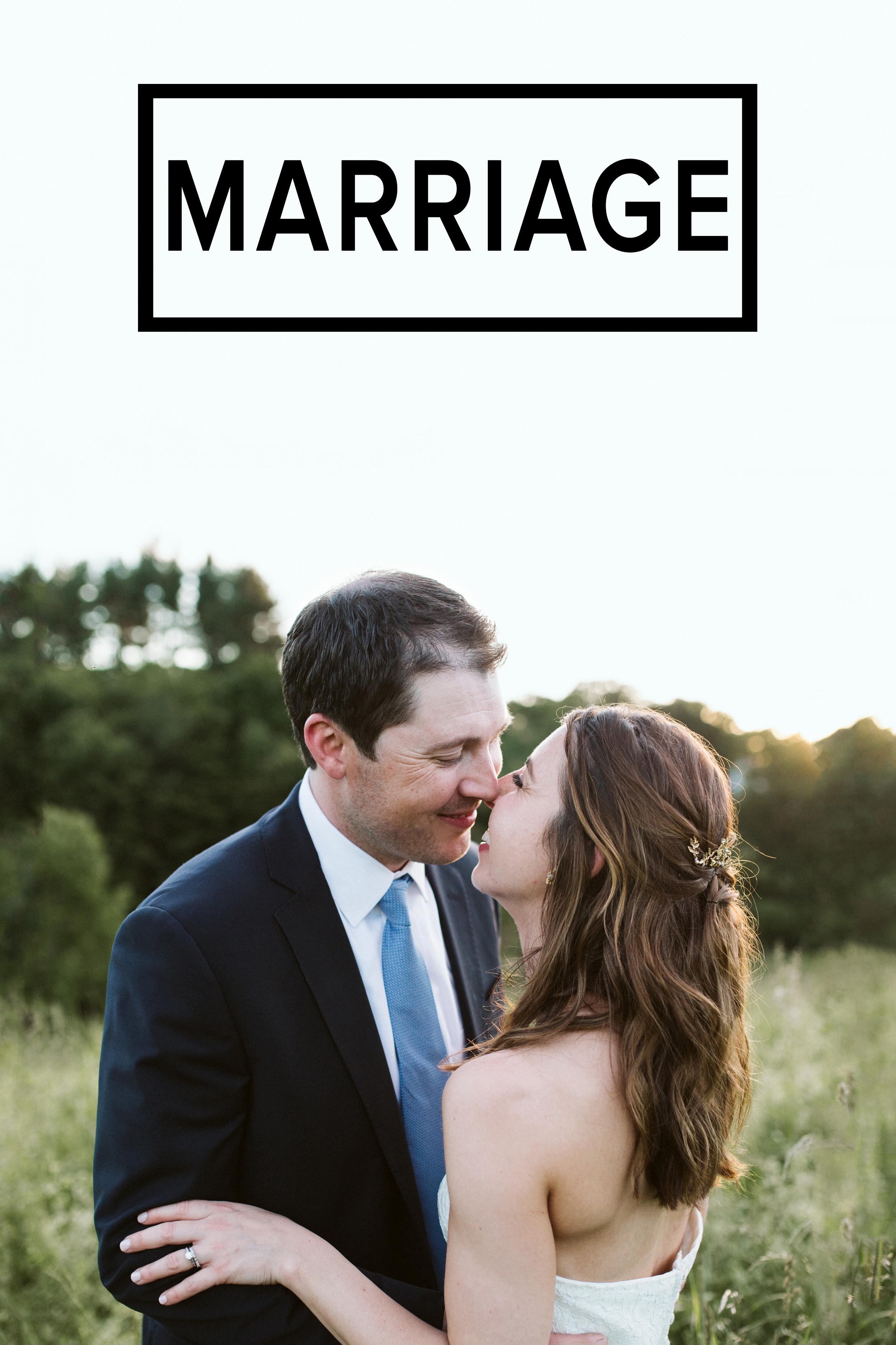 AllisonSullivan_marriage.jpg