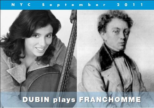 Dubin_Plays_Franchomme--first_page-491x345.jpg