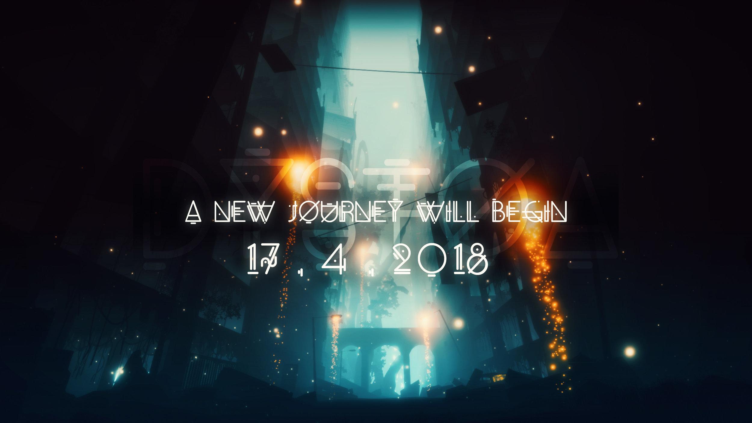 promo teaser date 1b.jpg