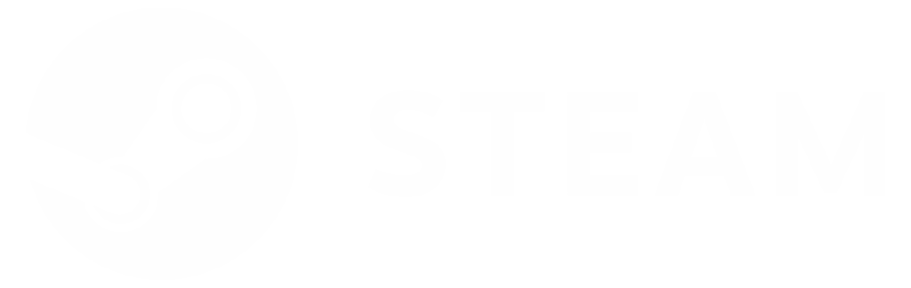 store white steam.png
