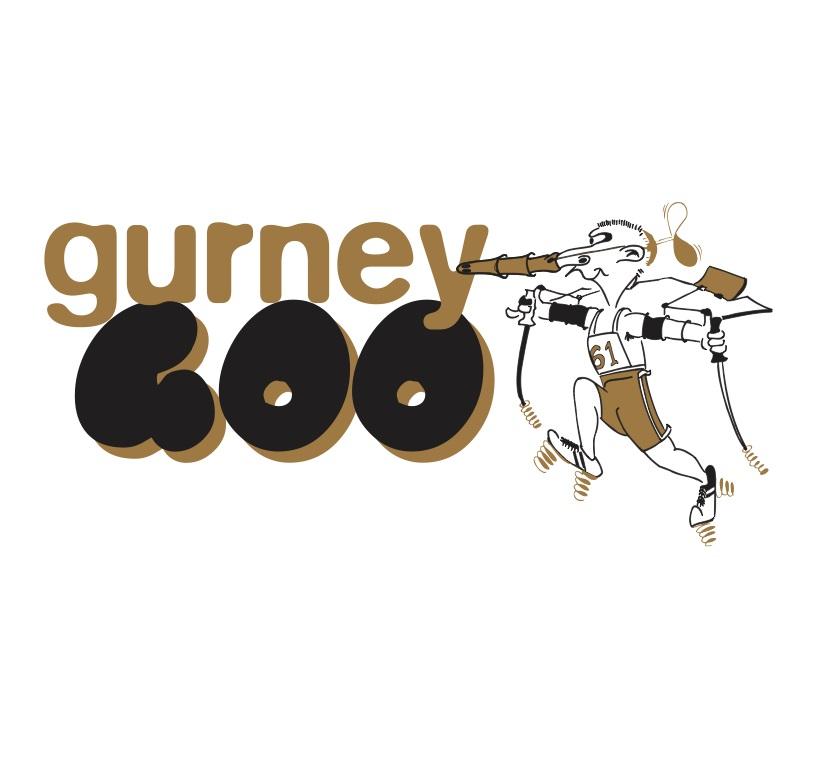 Gurney Gears