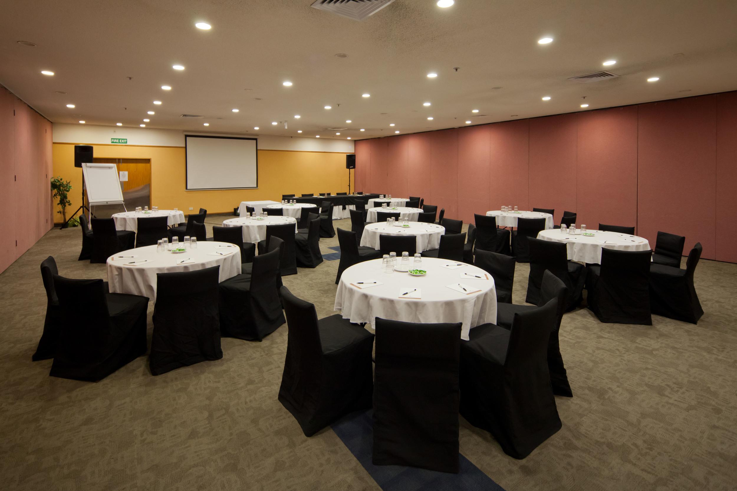 Conference cabaret.jpg