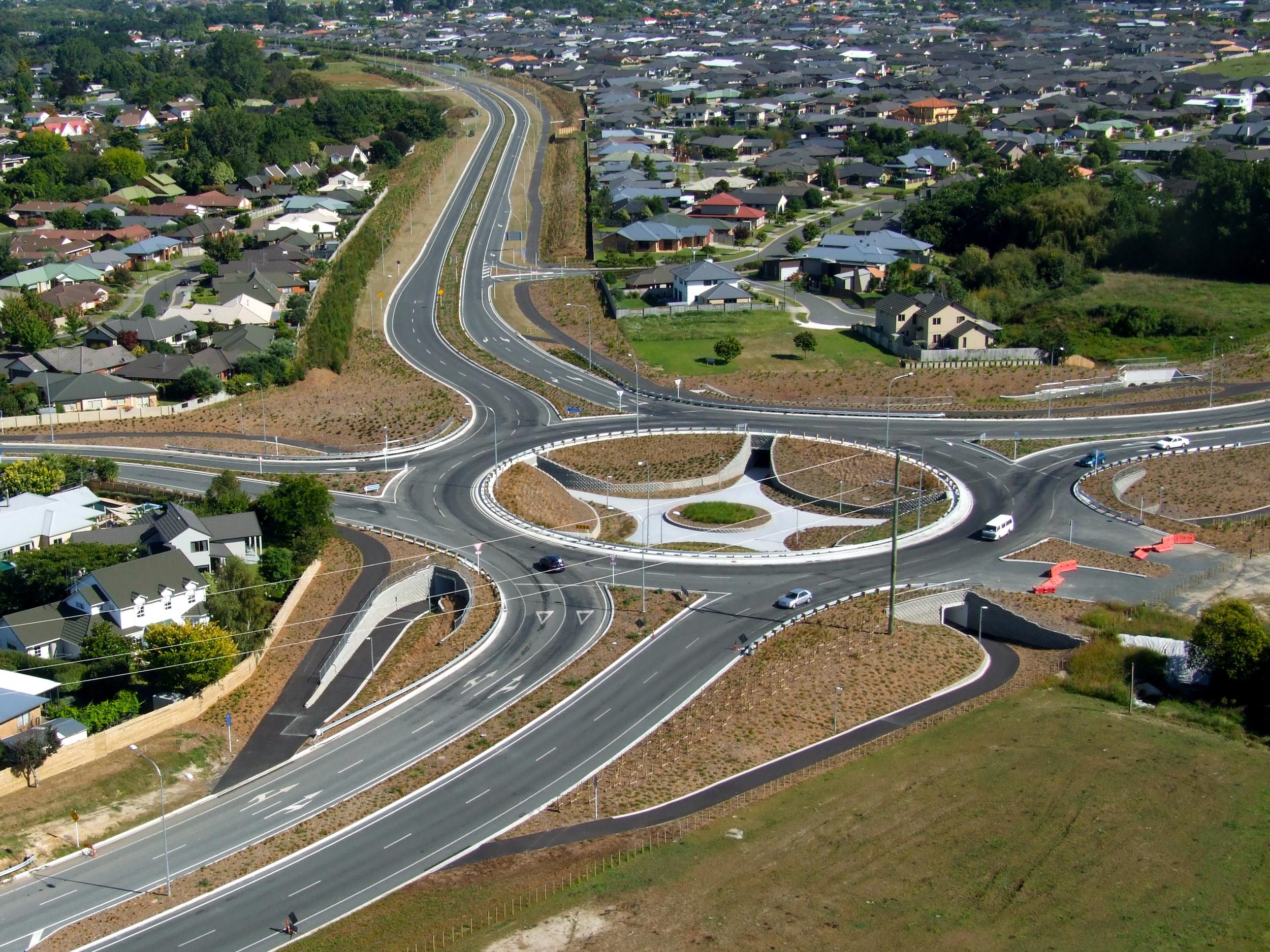 Wairere Drive Roundabout_Transportation_NZ014.jpg