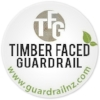 TImber faced guardrail.jpg